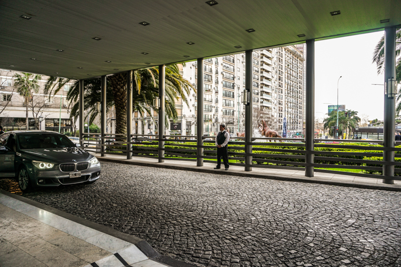 Four-Seasons-Buenos-Aires-34
