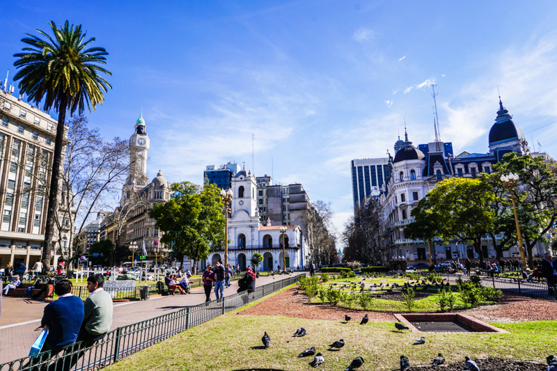 Buenos-Aires-Diary-34