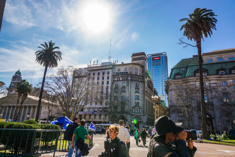 Buenos-Aires-Diary-35