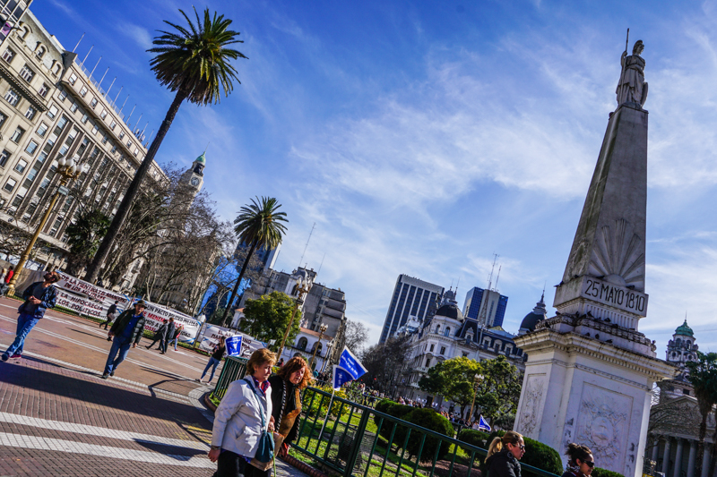 Buenos-Aires-Diary-36