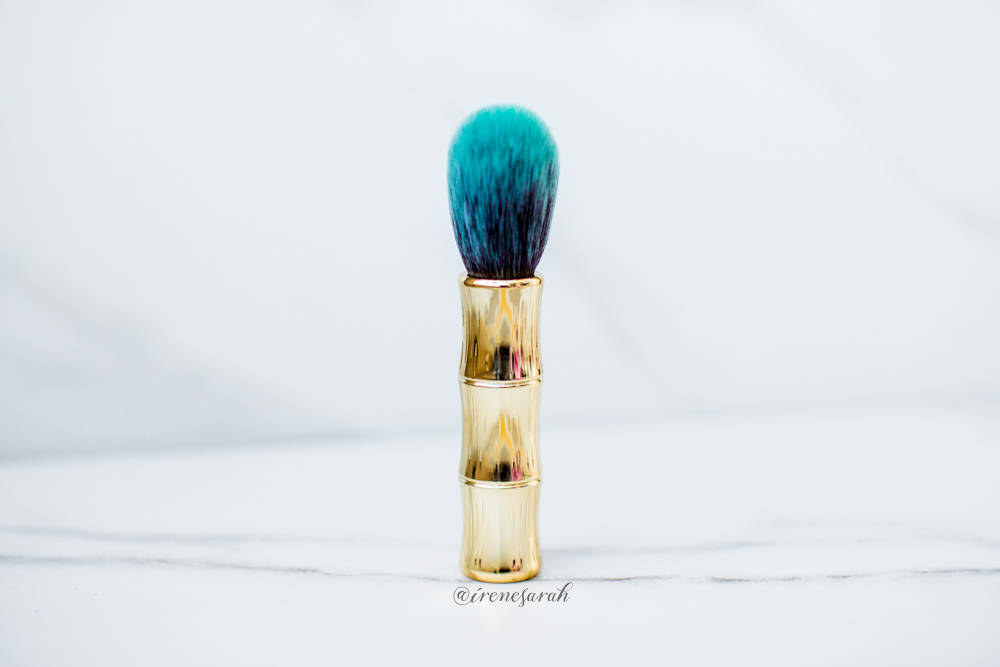 Benefit-Bronzing-Contouring-Brush