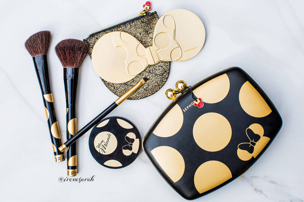 Disney-Minnie-and-Sephora