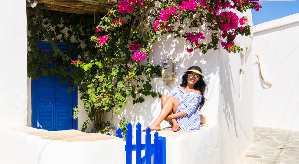 folegandros-travel-diary