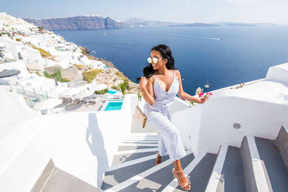 santorini-secret-irenesarah2